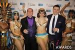 Maciej Koper  at the 2014 Internet Dating Industry Awards Ceremony in Las Vegas