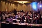 Final Panel Debate at iDate Expo 2014 Las Vegas