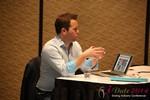 HubPeople - Partnership Conference at the January 14-16, 2014 Las Vegas Online Dating Industry Super Conference
