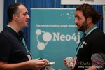 Neo4J - Exhibitor at the 11th Annual iDate Super Conference