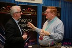 Continent 8 - Exhibitor at the January 14-16, 2014 Las Vegas Internet Dating Super Conference