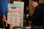 Hub People - Silver Sponsor at Las Vegas iDate2014
