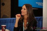 Hub People - Silver Sponsor at the 2014 Las Vegas Digital Dating Conference and Internet Dating Industry Event