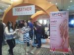 Together Networks - Platinum Sponsor at Las Vegas iDate2014