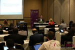 Mark Brooks - OPW Pre-Conference at iDate2014 Las Vegas