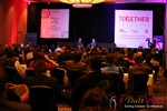 Markus Frind Interview - CEO of Plenty of Fish at the 2014 Internet Dating Super Conference in Las Vegas