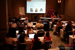 Matchmaker & Dating Coach Panel at the 2014 Las Vegas Digital Dating Conference and Internet Dating Industry Event