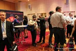 Traffic DNA - Platinum Sponsor at iDate2015 Las Vegas