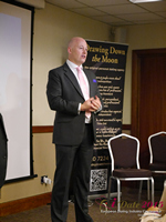 Panel On Collaborative Events And Seminars  at the 2015 London Euro and U.K. Mobile and Internet Dating Expo and Convention