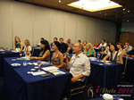 The Audience at iDate2016 Limassol,Cyprus