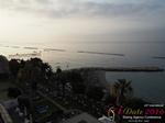 Limassol, Cyprus at the 45th iDate2016 Limassol,Cyprus