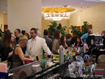 Cocktail Reception  at the 2016 iDateAwards Ceremony in Miami held in Miami