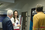 Business Networking at idate 2016 miami for the global dating business