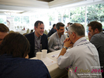 Business Speed Networking  at the 2016 Beverly Hills Mobile Dating Summit and Convention