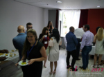 Business Networking at the 49th Premium International Dating Business Conference in Belarus