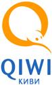 QIWI<br />(&#1050;&#1048;&#1042;&#1048;)