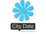City-Date