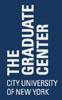 CUNY Graduate Center