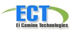 El Camino Technologies
