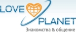 """LovePlanet.ru - ООО """"Лавпланет"""""""