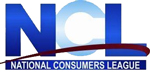 National Consumers League