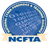 National Cyber Forensics Training Alliance