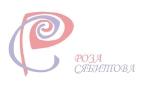 Roza-Club