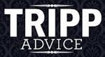 Trypp Advice