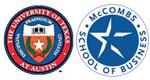 UNIVERSITY OF AUSTIN TEXAS McCOMBS SCHOOL OF BUSINESS