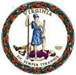 Office of the Virginia Attorney General